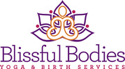 Blissful Bodies Yoga